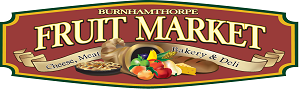 Burnamthorpe Fruit Market
